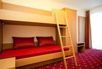 Waldhotel Forellenhof  Baden Baden  partir de 49 ...