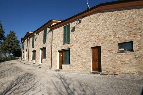 Casa Oliva  Serrungarina  partir de 34  Destinia