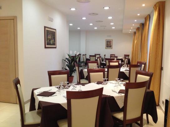 Hotel Ai Pini a Nicolosi a partire da 32  Destinia