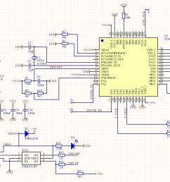 wiring diagram for st electrical wiring diagram wiring diagram for starter motor wiring diagram for st [ 1536 x 883 Pixel ]