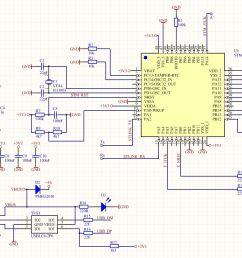swim wiring diagram wiring diagram paperswim wiring diagram wiring diagram go st swim link wiring diagram [ 1536 x 883 Pixel ]
