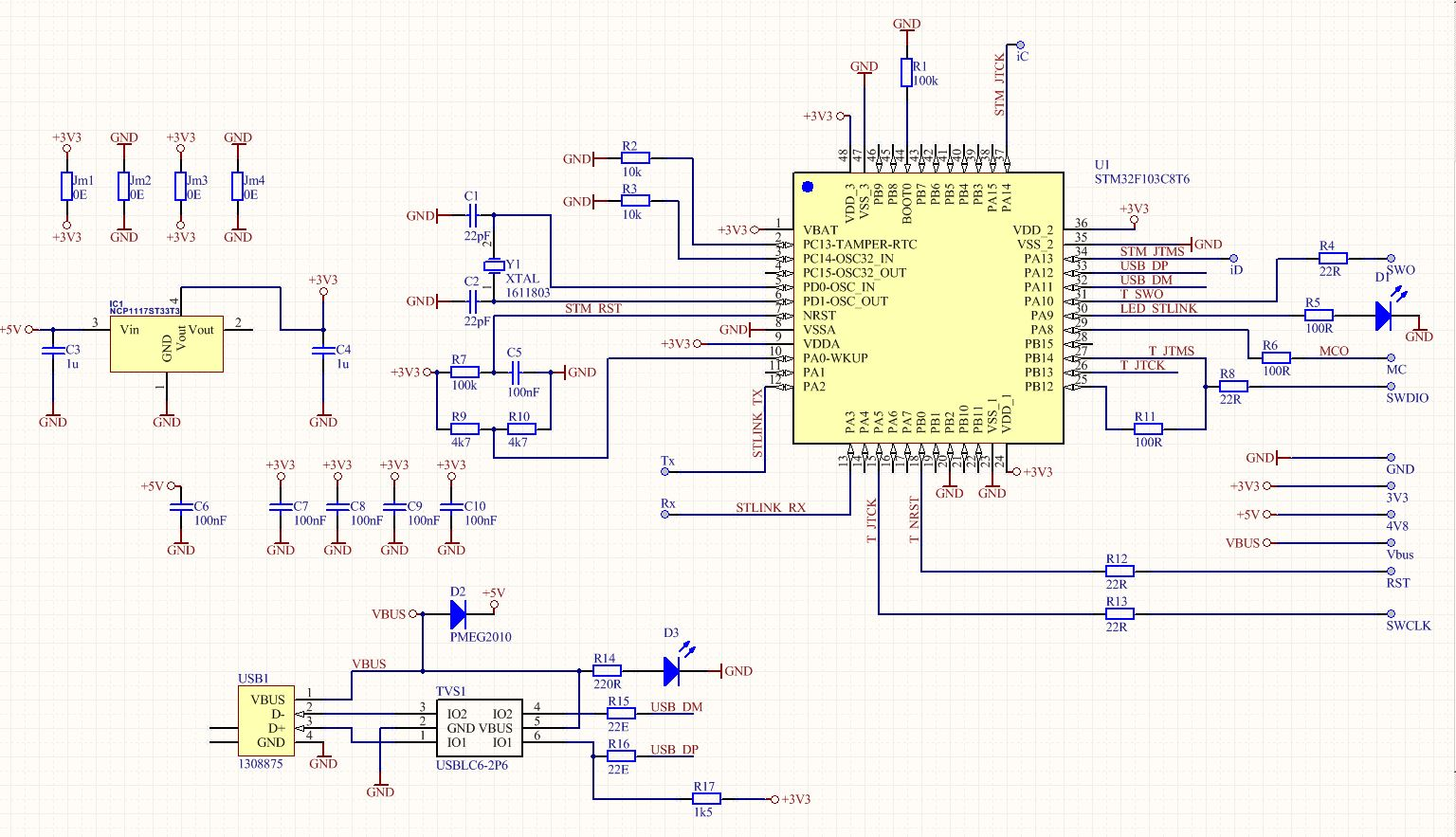 hight resolution of wiring diagram for st electrical wiring diagram wiring diagram for starter motor wiring diagram for st