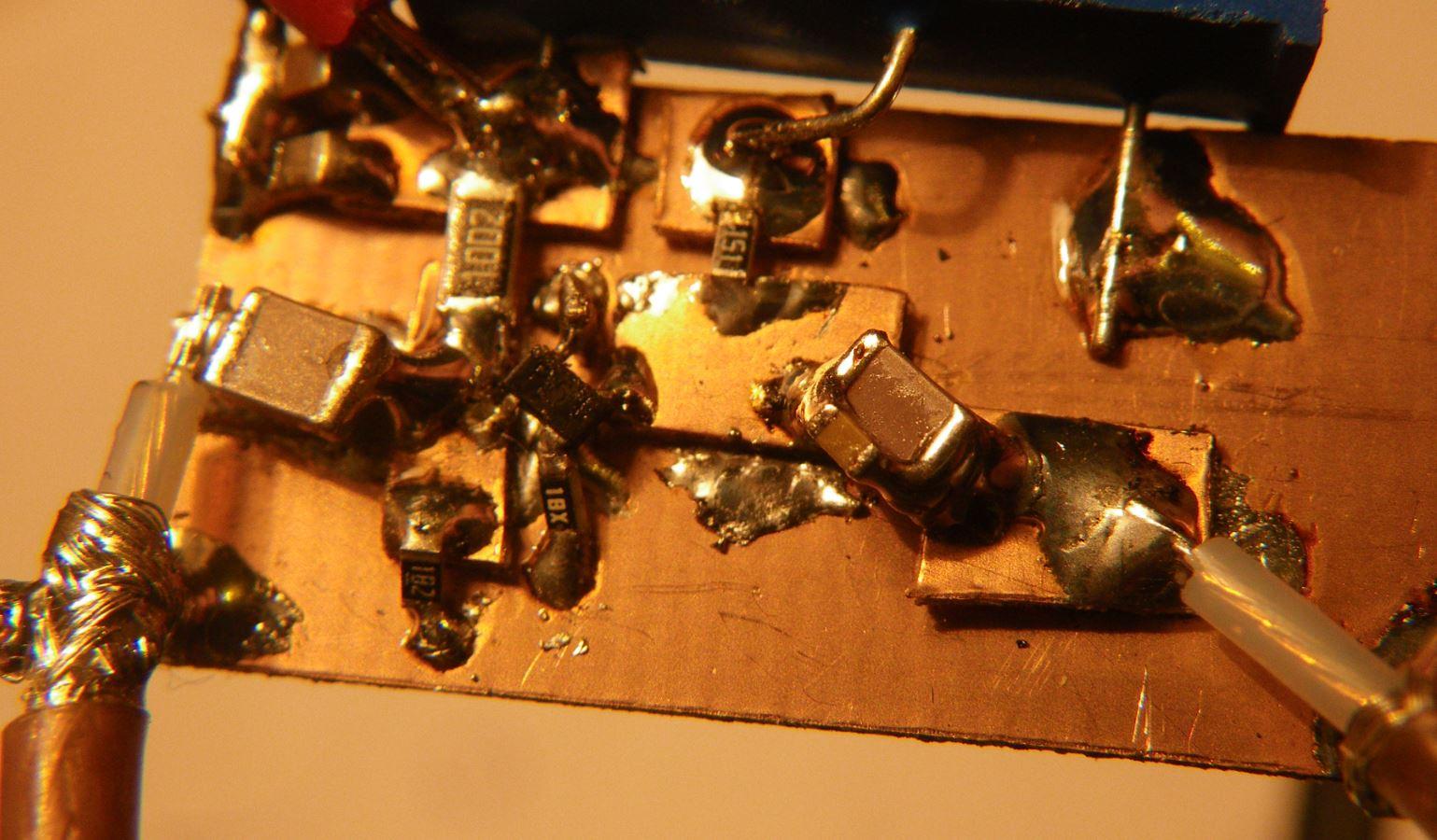 Highgain Current Sensor Circuit Diagram Tradeoficcom