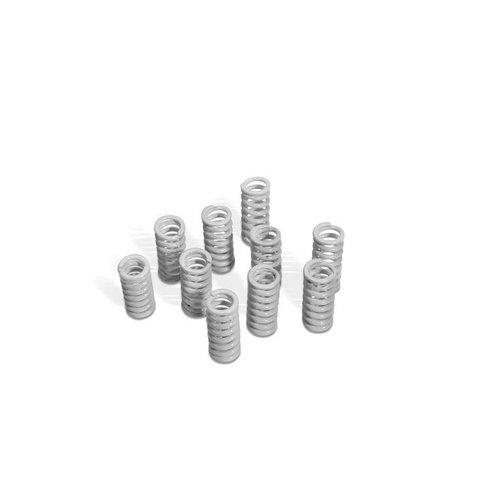 $23.95 Barnett Clutch Spring Kit Ktm 350 440 500 550 Suz