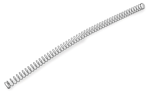 $12.51 Helix Racing Hose Protector 9MM X 10.5 Stainless
