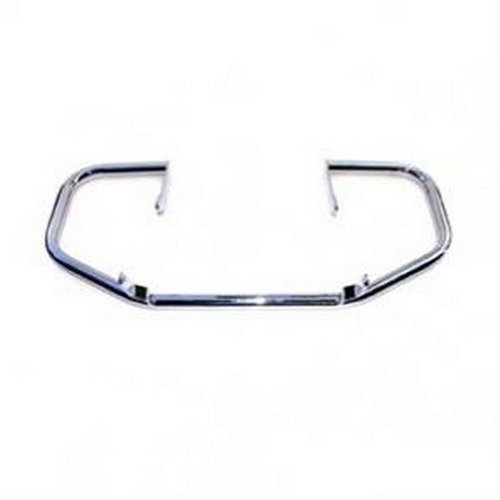 $234.95 Baron Engine Guard Chrome For Kawasaki Vulcan 800