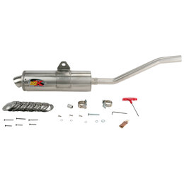 Supertrapp Exhaust On Sale With Amazing Service