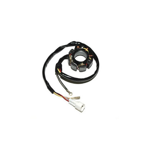 $139.95 Electrosport Industries Lighting Stator Husa FC450
