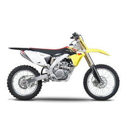 Yoshimura Exhaust On Sale With Amazing Service @RidersDiscount