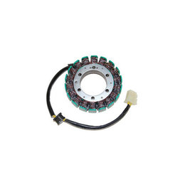 $129.95 Electrosport Industries Out Stator F/ Hon CB750