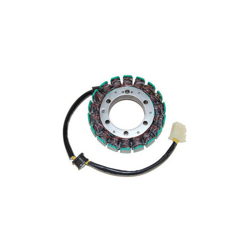 $139.95 Electrosport Industries Stator For Ducati 749 999