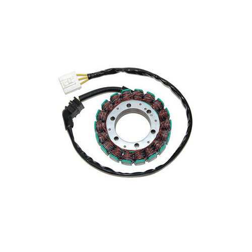 $139.95 Electrosport Industries Stator For Honda CBR900RR