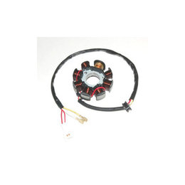 $158.95 Ricks Motorsport Hot Shot Stator For Yamaha #958972