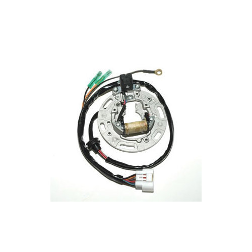$99.95 Electrosport Industries Stator For Kawasaki KX85