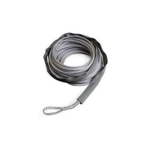 2500LB Winch With Dyneema® Cable Polaris Parts 123polaris 3500 winch on