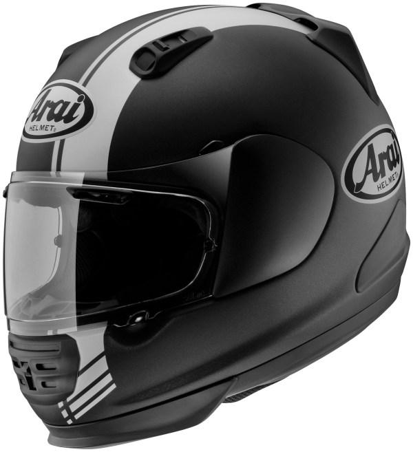 Arai Defiant Base Full Face Helmet