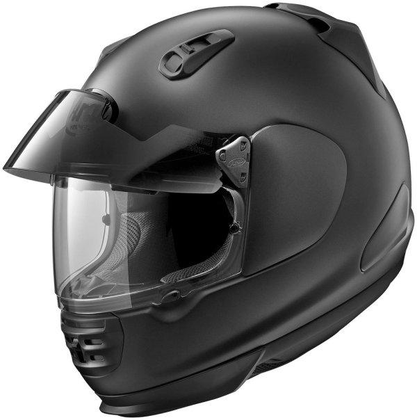 Arai Defiant Pro-cruise Full Face Helmet