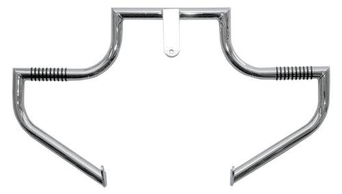 Lindby Linbar Highway Bar Chrome For Yamaha XV650 V-Star