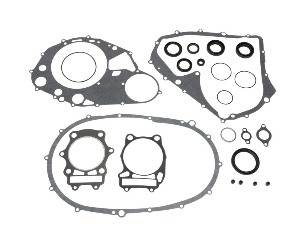 Moose Racing Gasket Kit With Oil Seal for ATV For Arctic
