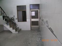 壁癌阻隔 矽酸鈣板 石膏板 纖維水泥板 綠建材 輕鋼架 輕隔間 木作拆清 拉門 壁紙 高雄 屏東 - 露天拍賣