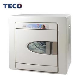 東元乾衣機 5公斤 QD5568NA 自動控溫功能 - 露天拍賣