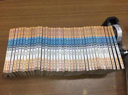 【欣樂】 武俠小說 天下無雙1-39(完)任怨 銘顯 全套780元 - 露天拍賣