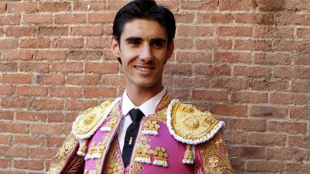 La muerte de Víctor Barrio es la primera acaecida en España en lo que llevamos de siglo.