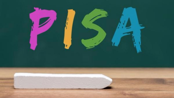 La prueba PISA es el más prestigioso en la evaluación de capacidades matemáticas y de comprensión lectora.