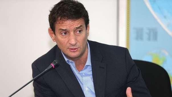 Renzo Reggiardo