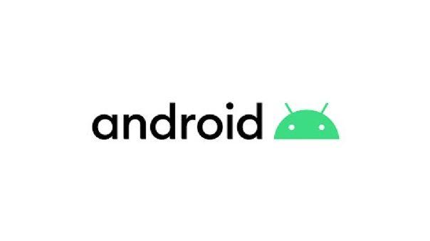 Android 12: Debido a Fortnite, Google hará más fácil la