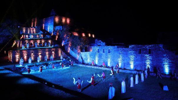 La reapertura del ícono del turismo peruano, Machu Picchu, marca un hito en la reactivación del sector en nuestro país.