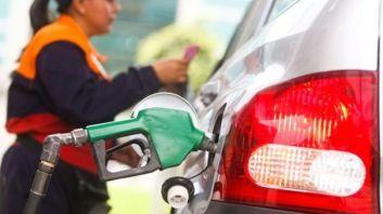 Resultado de imagen para combustible