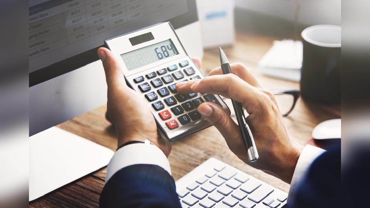 Los registros contables le permiten responder al emprendedor preguntas fundamentales para la estrategia futura de su empresa.