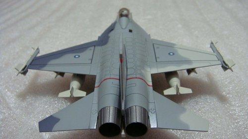 空射型 雄風二型反艦飛彈 天劍二 A 型反輻射飛彈 青雲油氣彈 萬劍飛彈
