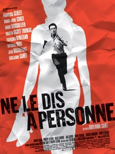 Ne Le Dis A Personne Film : personne, Personne, (Film,, Thriller):, Reviews,, Ratings,, Music