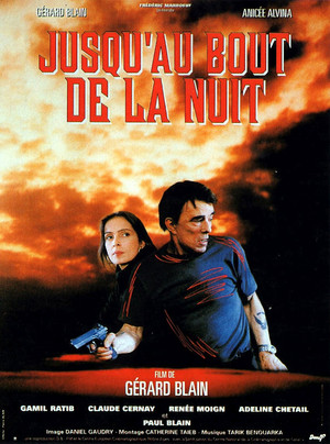 Au Bout De La Nuit Film : Jusqu'au, (Film):, Reviews,, Ratings,, Music