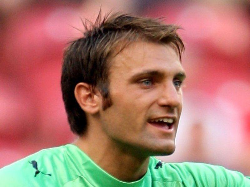 Tommaso Berni Inter Milan Player Profile Sky Sports