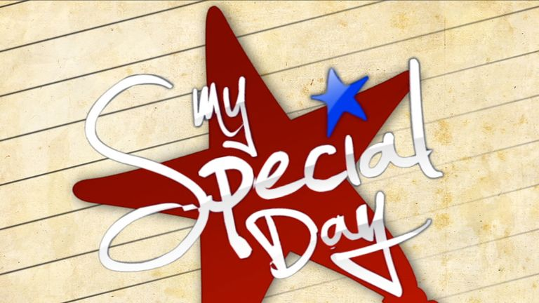 Special Days Watch Sky Sports News Live Sports TV Shows