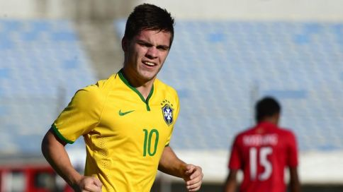 Nathan: Will join Chelsea at the start of July