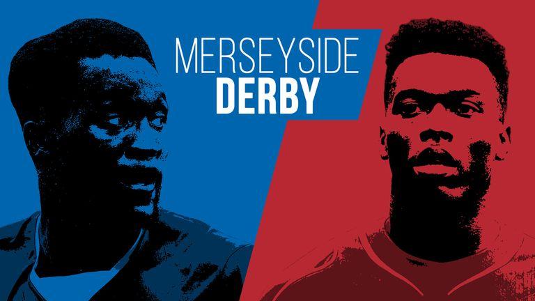 Image result for derby merseyside