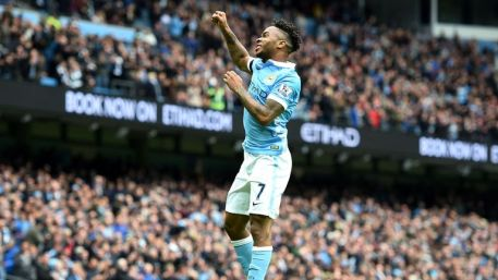 Raheem Sterling's agent thinks his client should still be at Liverpool
