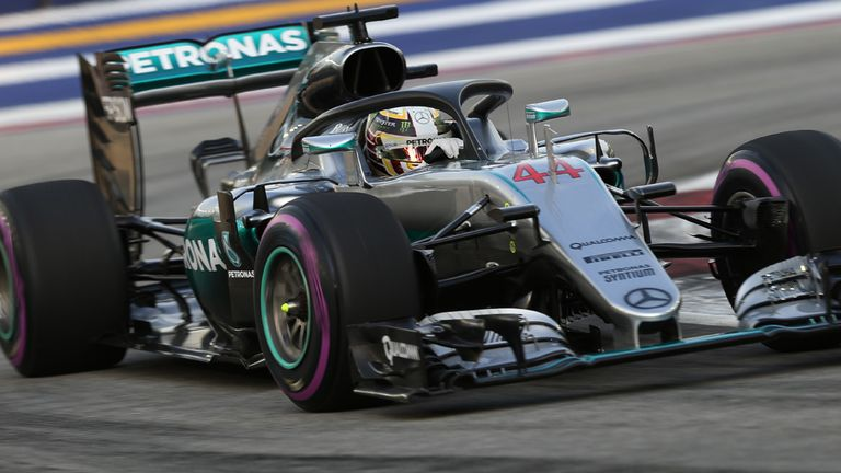 Image result for f1 Halo