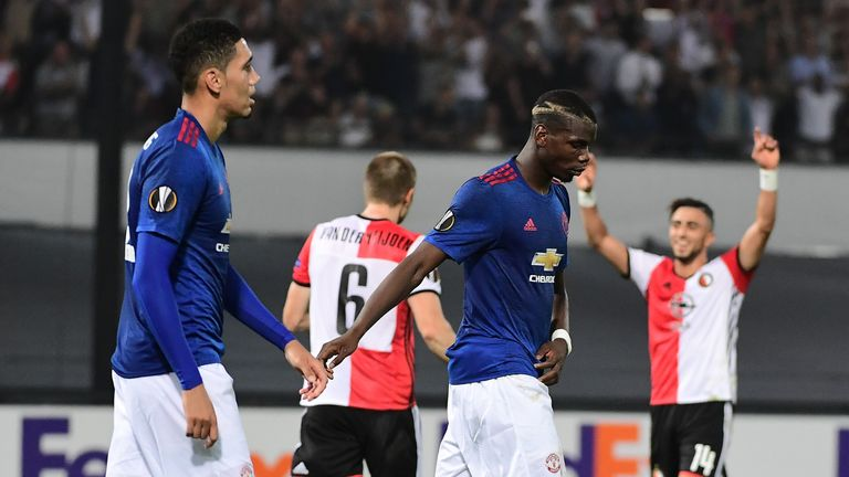 https://i0.wp.com/e0.365dm.com/16/09/16-9/20/paul-pogba-chris-smalling-man-utd-feyenoord_3786958.jpg