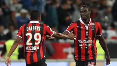 Ligue 1 News Latest News Highlights