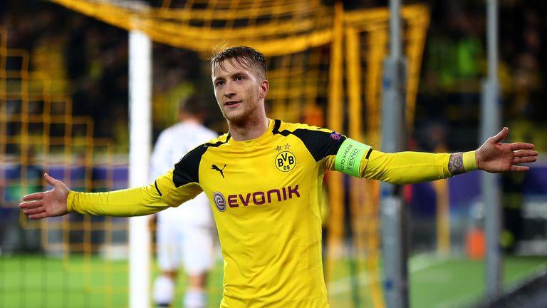 B Dortmund 8  4 Leg Warsaw  Match Report & Highlights