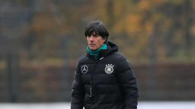 Image result for Joachim Löw - germany