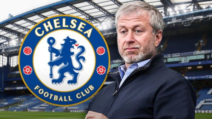 Roman Abramovich provides the funds to help Frank Lampard to reshape the Chelsea team
