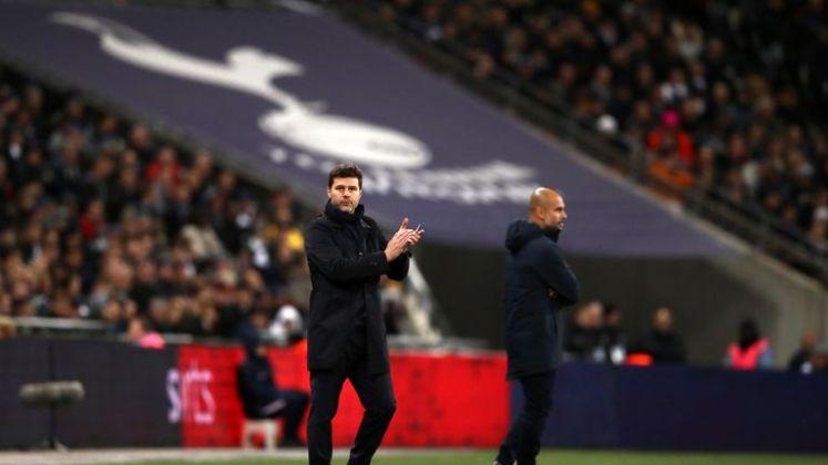 skysports mauricio pochettino 4469682 - Who Should Become the Next Permanent Man Utd Manager?