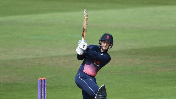 Ben Duckett will add to Notts' strong batting line-up