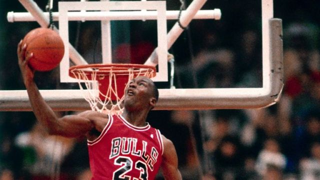arasz Keksz Valószínűleg 1988 slam dunk contest jordan - ambothancottage.com